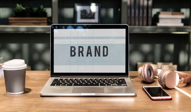 5 Easy Tips to Start Your Personal Online Brand
