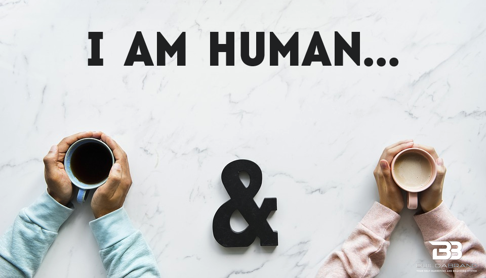 20 Blog Topics That Show You Are Human Too