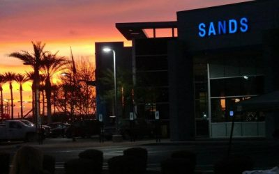 Sands Chevrolet Surprise: 80 Years of Customer Service
